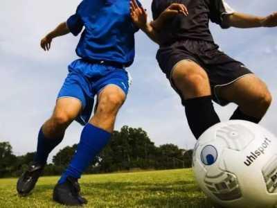 中国足球2019中超赛程表及开赛时间一览 足球比赛时间