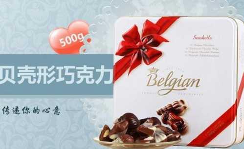 十大进口奶粉排行榜 中国进口奶粉排行榜