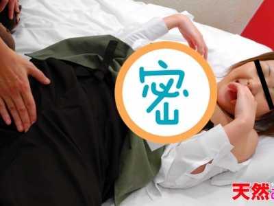 BT种子下载 美神まりな番号10musume-042910 01