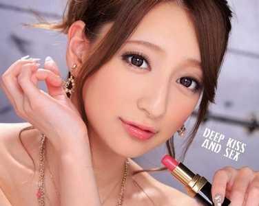 2014年05月01日发布 塔堂茉莉绘(塔堂マリエ)作品番号ipz-375封面